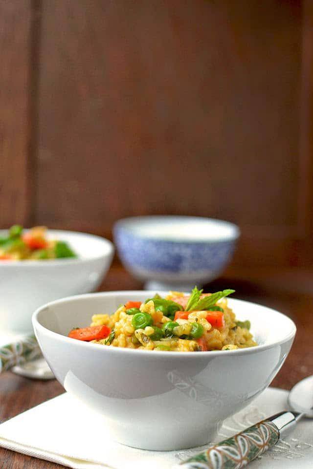 indian-flavored-risotto-vegan-recipe.44979.jpg