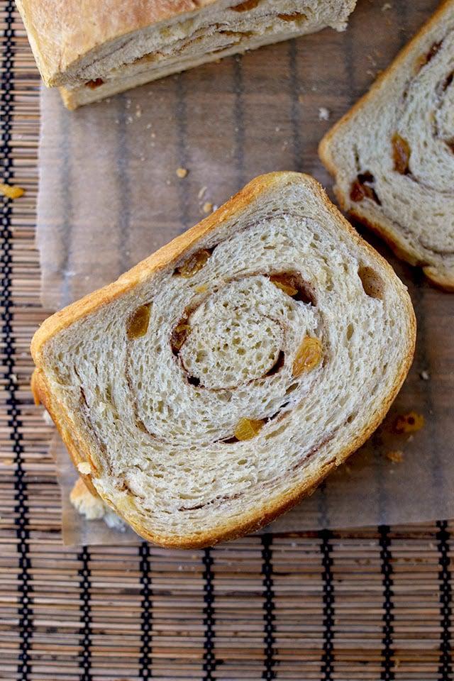 sourdough-cinnamon-raisin-bread.44975.jpg