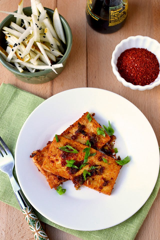 spicy-korean-tofu-with-pear-slaw-for-food-of-the-world.44953.jpg