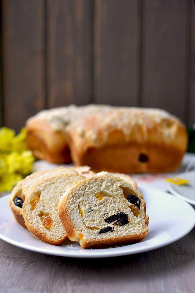sweet-spring-bread.45011.jpg