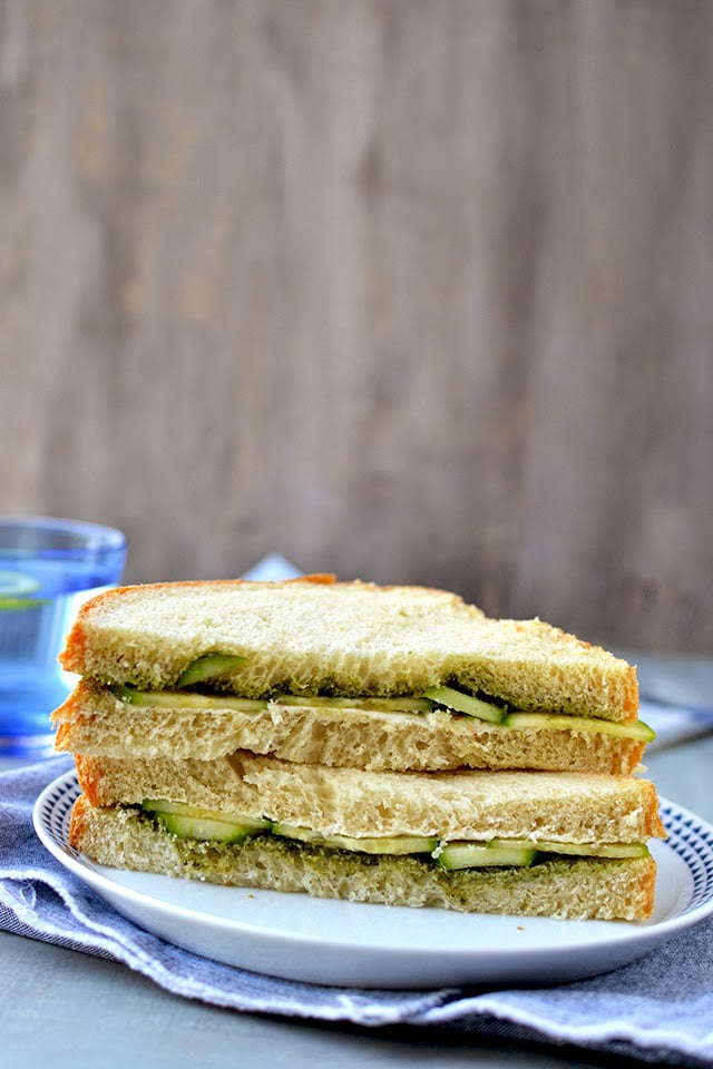 cucumber-tea-sandwich.44768.jpg