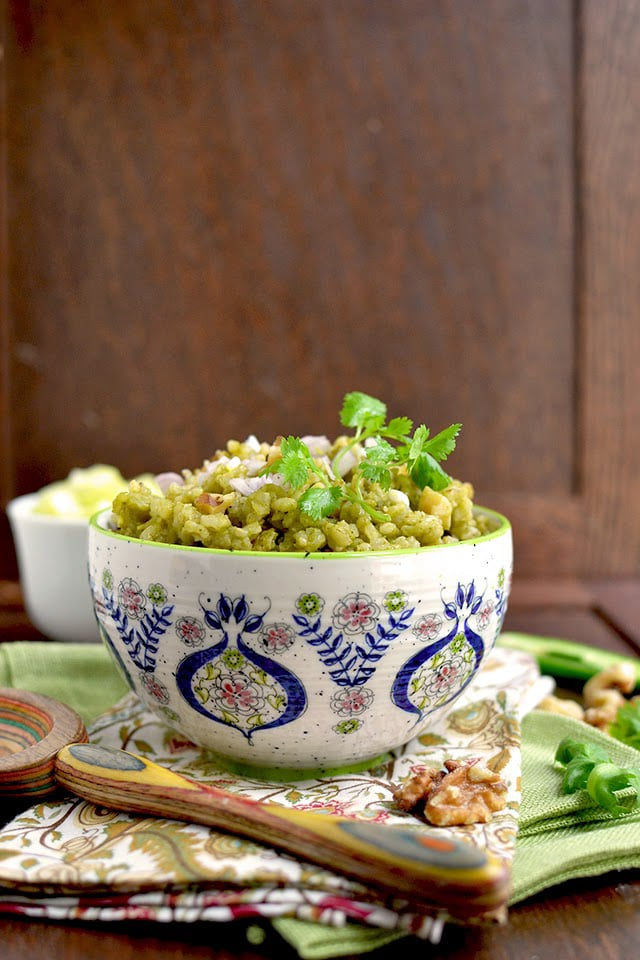healthy-cilantro-rice-with-brown-rice.44801.jpg