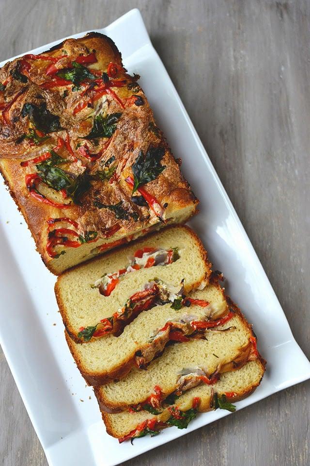 korean-onion-bread-yang-pabbang.44772.jpg
