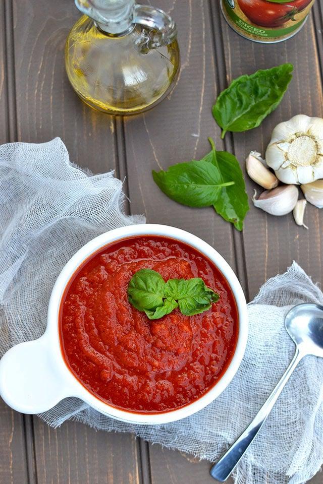 3-ingredient-marinara-sauce.44689.jpg