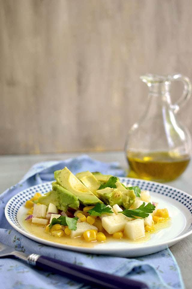 jicama-avocado-salad-with-citrus-vinaigrette.44682.jpg