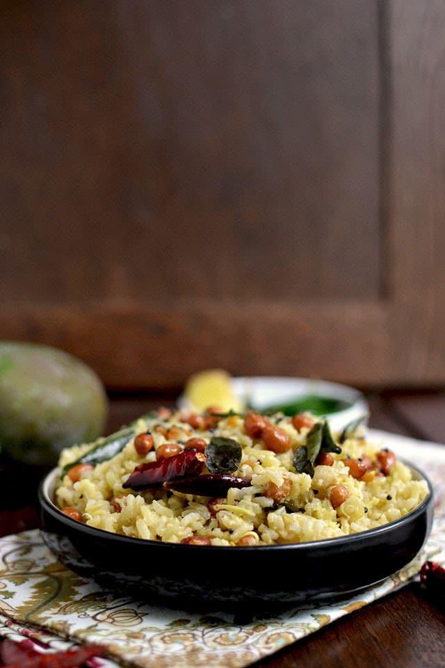 mango-pulihora-with-brown-rice-mamidikaya-pulihora.44664.jpg