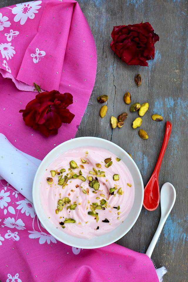 rose-shrikhand-gulab-shrikand.44706.jpg