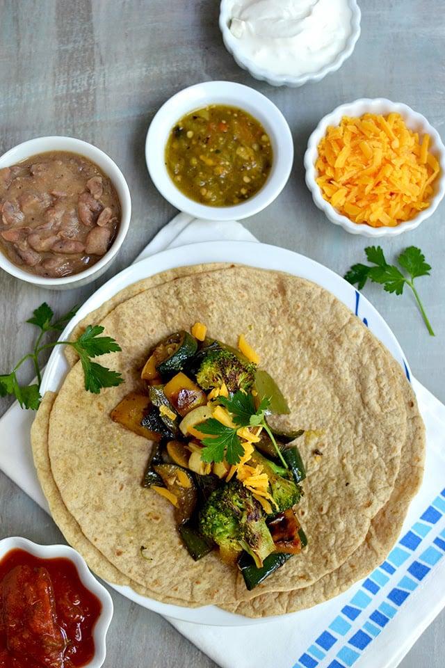 vegetarian-fajitas.44753.jpg