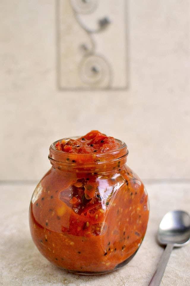 cherry-tomato-pachadi-cherry-tomato-chutney.44636.jpg