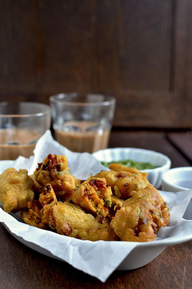 sanna-pakora-sindhi-onion-pakoda-for-indian-cooking-challenge.44603.jpg