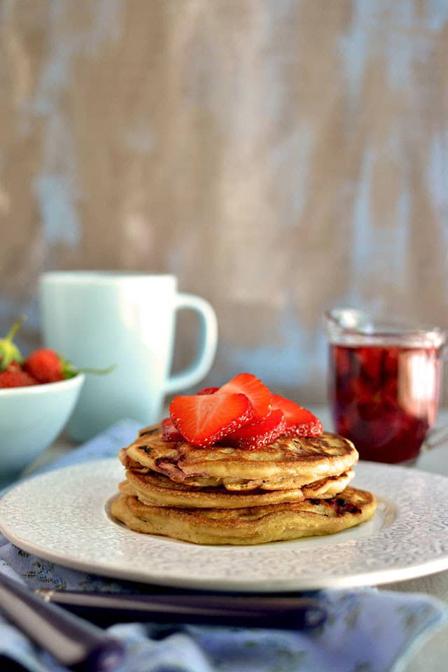 strawberry-chocolate-chip-pancakes-with-strawberry-maple-syrup.44628.jpg