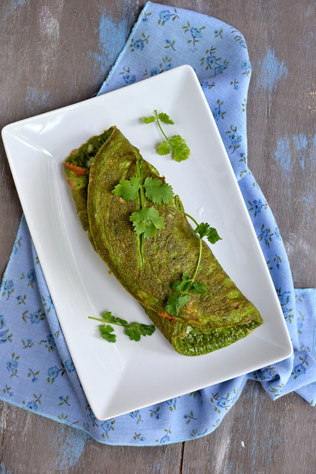vegetarian-green-eggs-with-spinach.44594.jpg
