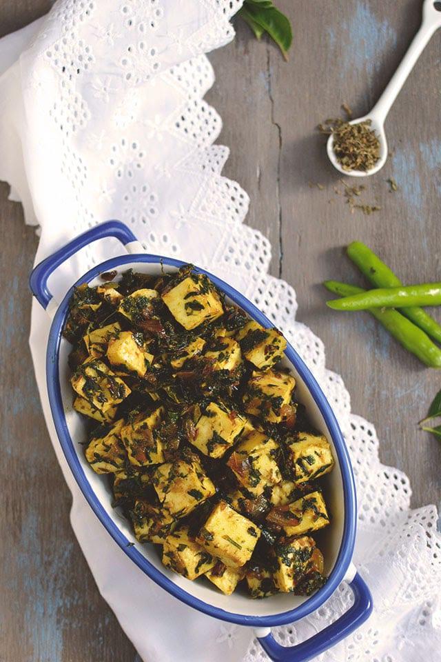 methi-paneer-dry-curry-fenugreek-cottage-cheese-curry.44538.jpg