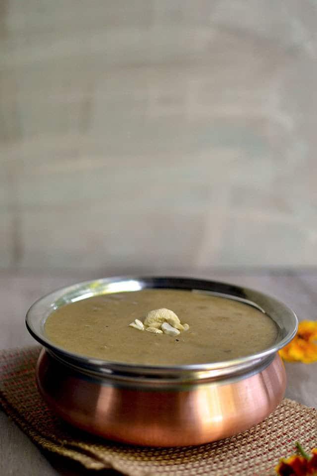 rajgira-red-poha-kheer-vegan-recipe.44462.jpg