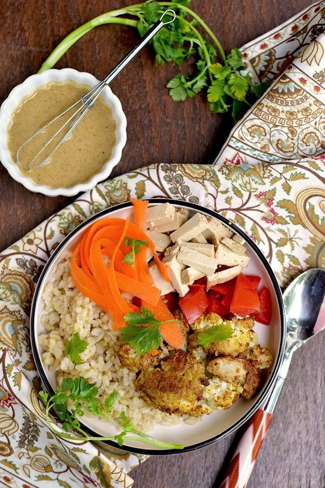 roasted-cauliflower-rice-bowl.44551.jpg