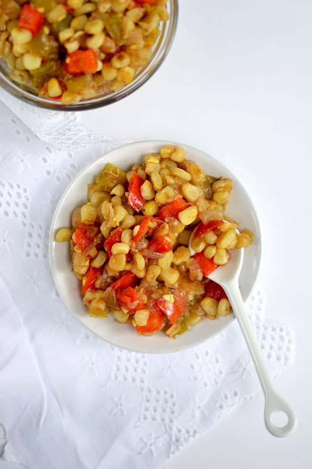 corn-and-pepper-relish-preserving-summer-bounty.44281.jpg