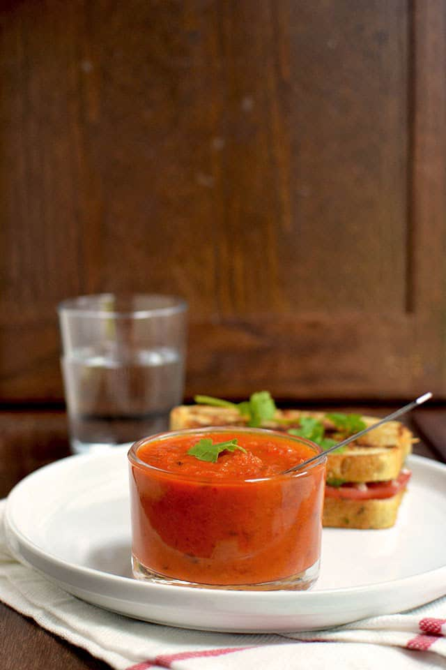 indian-style-tomato-soup.44439.jpg