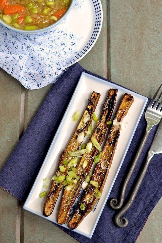 japanese-eggplants-broiled-with-miso-nasu-dengaku.44392.jpg