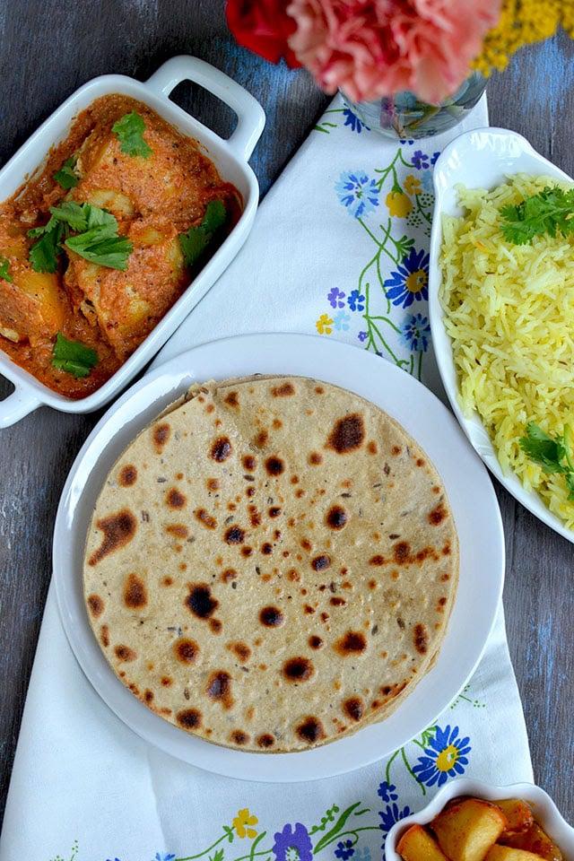 kashmiri-mini-thali-roti-dum-aloo-apple-chutney-and-saffron-rice.44389.jpg