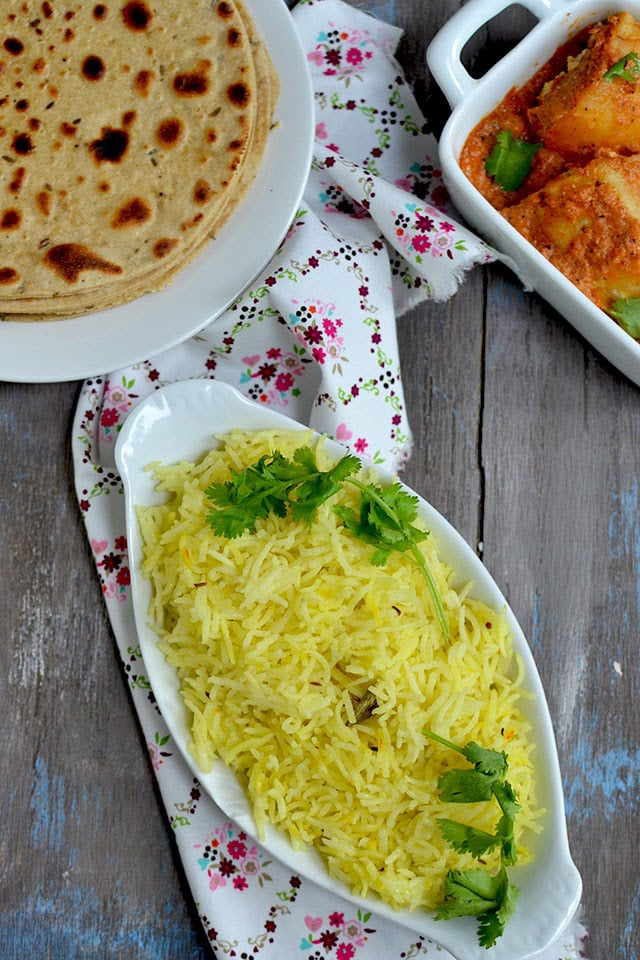 kashmiri-saffron-or-kesar-rice.44382.jpg