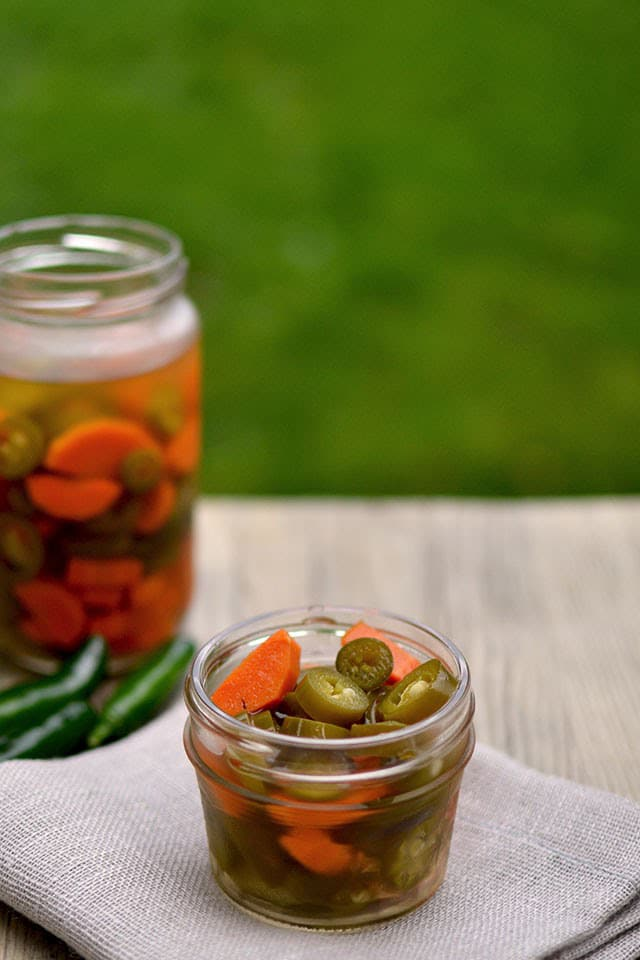 pickled-jalapenos.44276.jpg