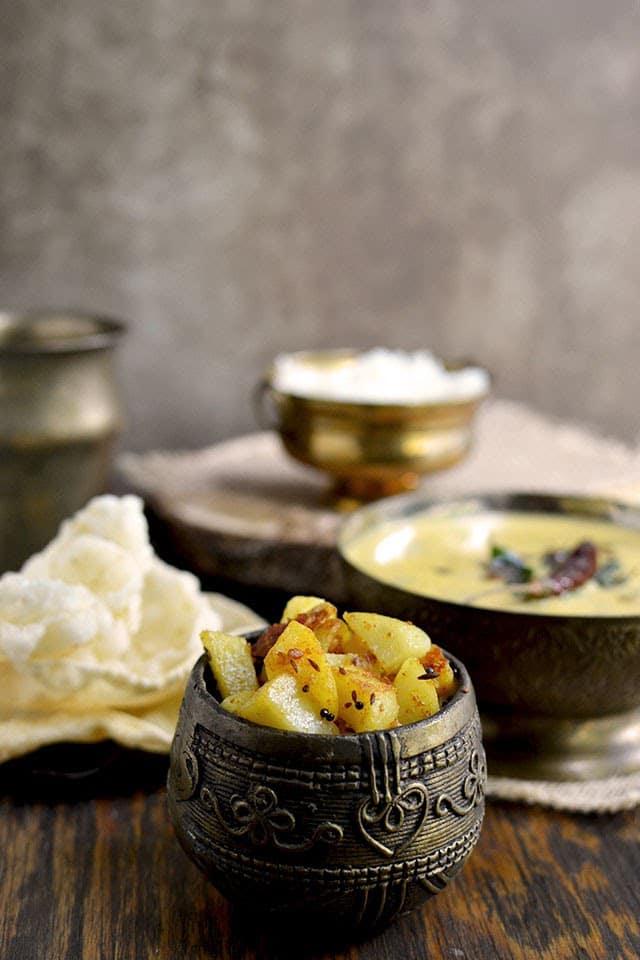 potato-curry.44455.jpg