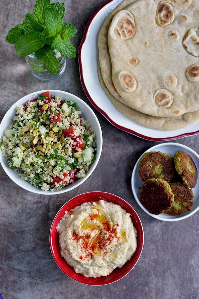 tabbouleh-hummus-and-pita-platter.44435.jpg