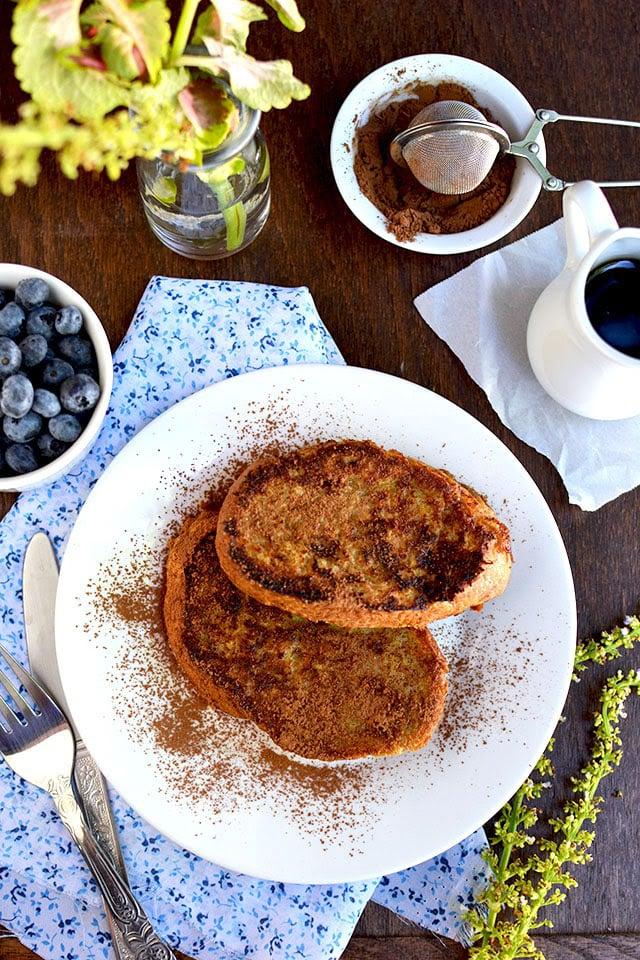 vegan-banana-rabanada-brazilian-french-toast.44317.jpg