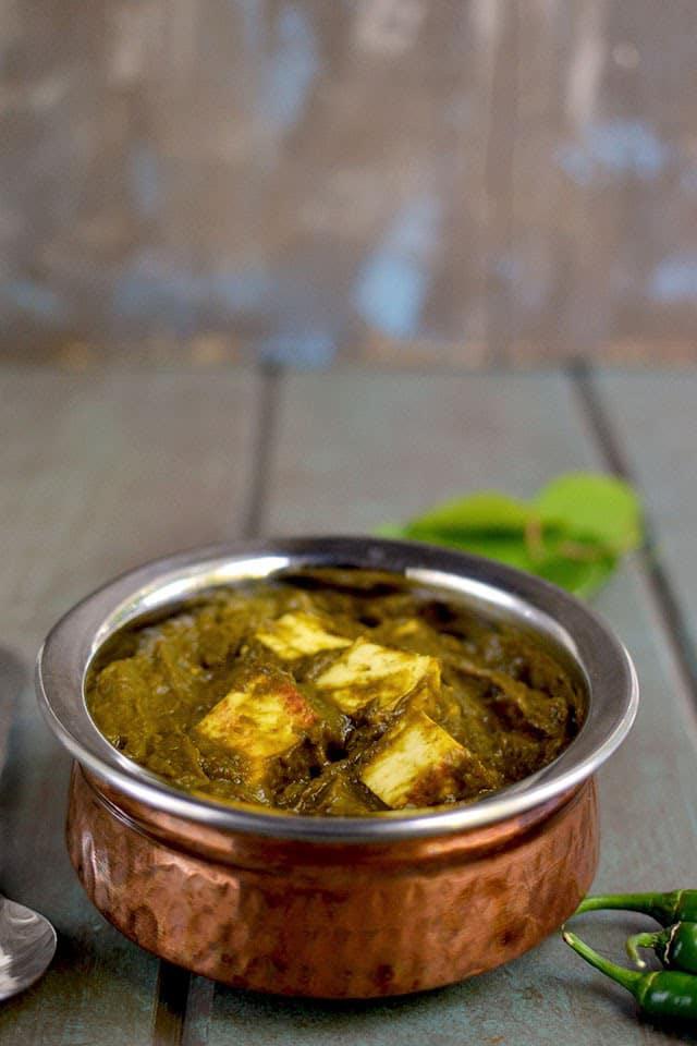 gongura-paneer-paneer-with-sorrel-spinach.44180.jpg