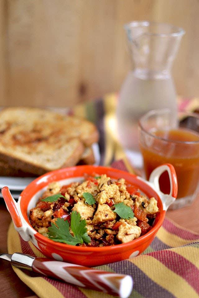 paneer-bhurji-scrambled-paneer-indian-cottage-cheese.44225.jpg