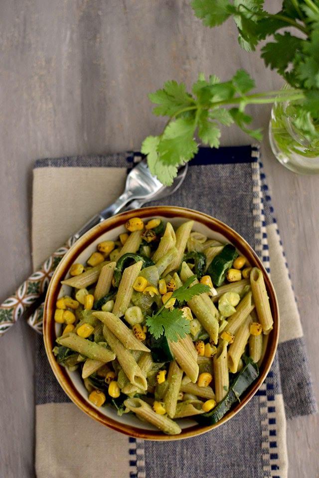 pasta-with-poblano-chilies-corn-and-cilantro-cream.44168.jpg