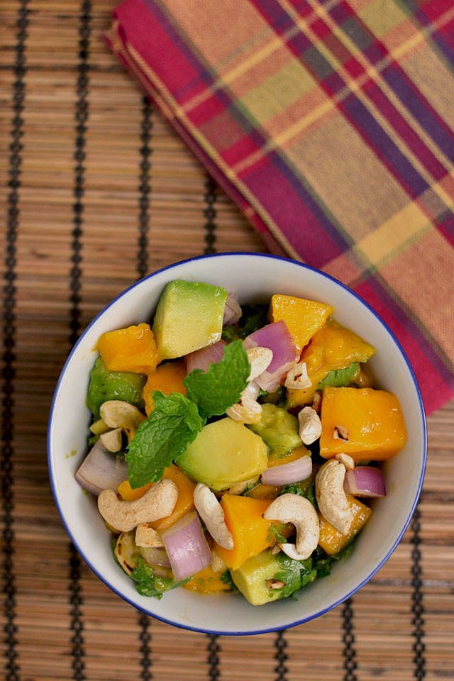 avocado-mango-salad.44099.jpg