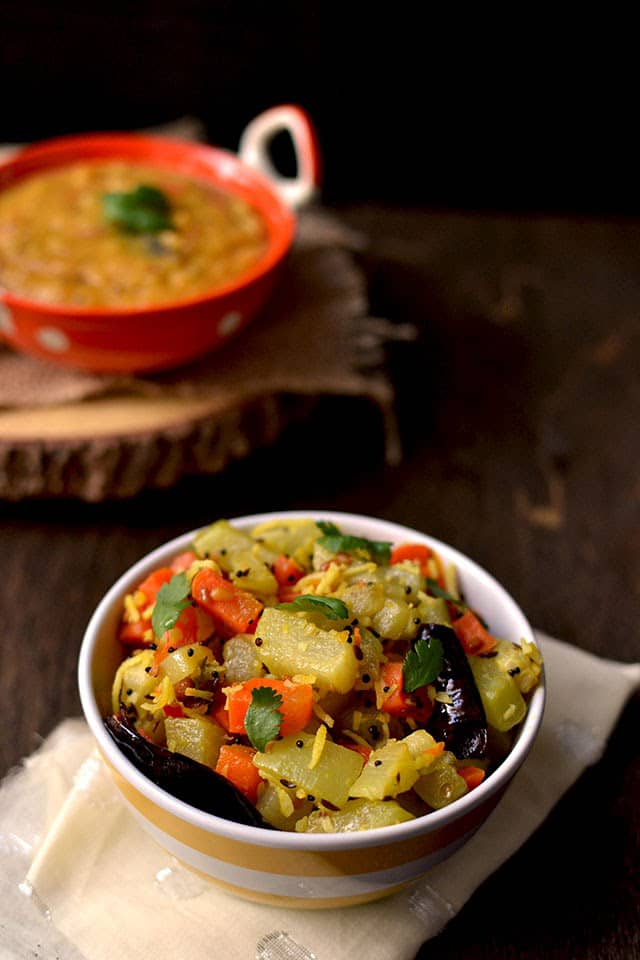 chayote-carrot-dry-curry.44127.jpg
