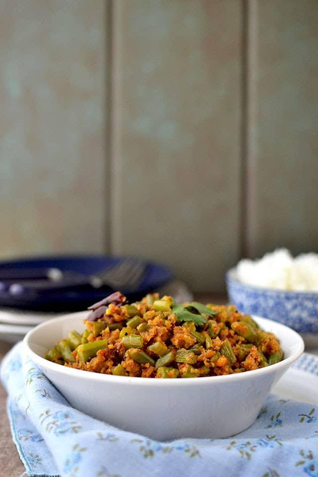 green-beans-masala-poriyal.44118.jpg