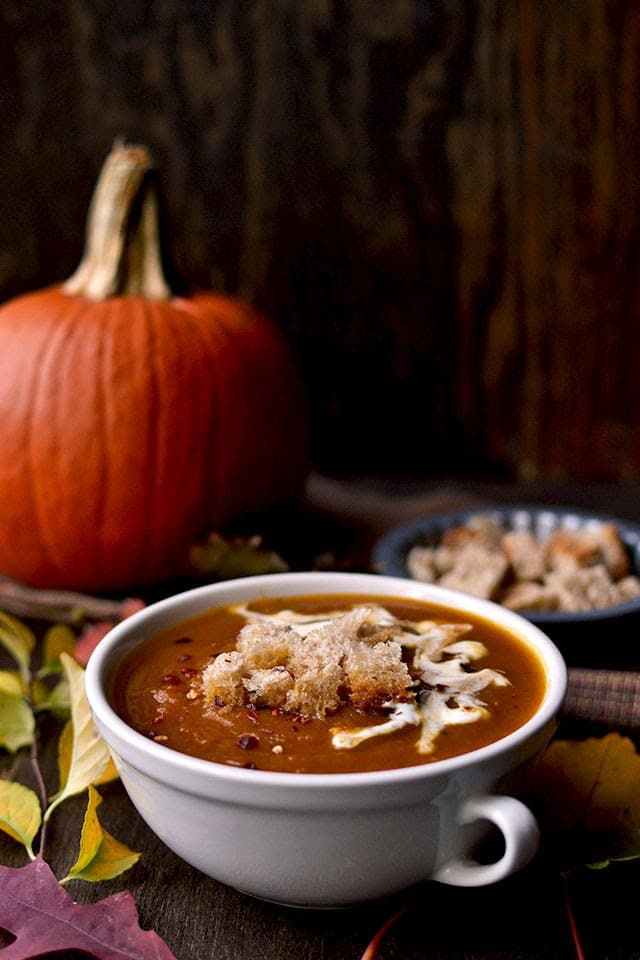 sweet-and-spicy-pumpkin-soup.44082.jpg