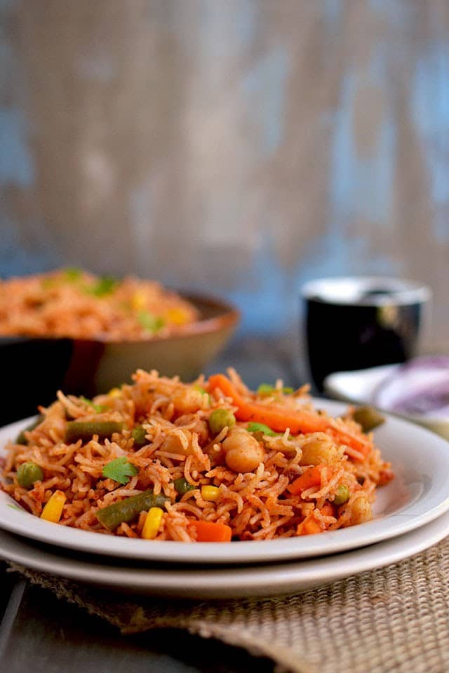 vegetable-makhani-rice.44158.jpg