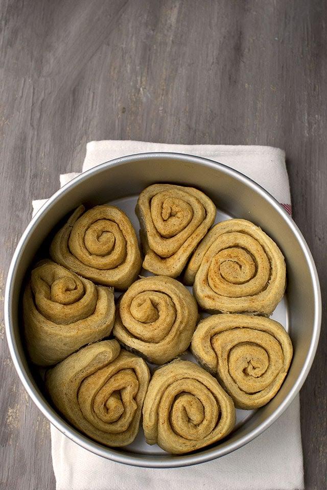 buttery-sourdough-buns.43945.jpg