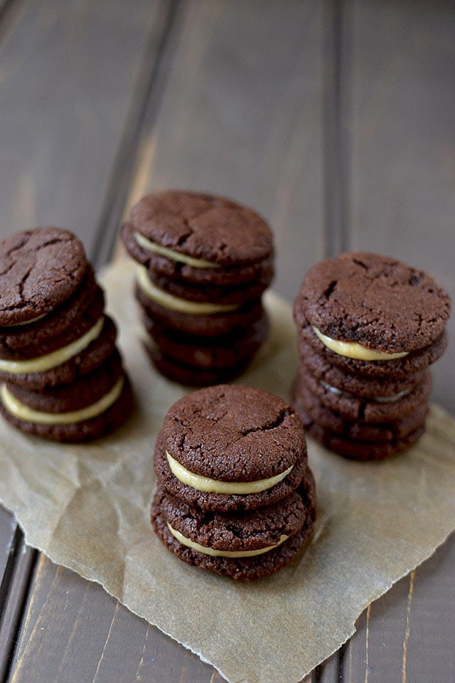 chocolate-caramel-sandwich-cookies.43957.jpg