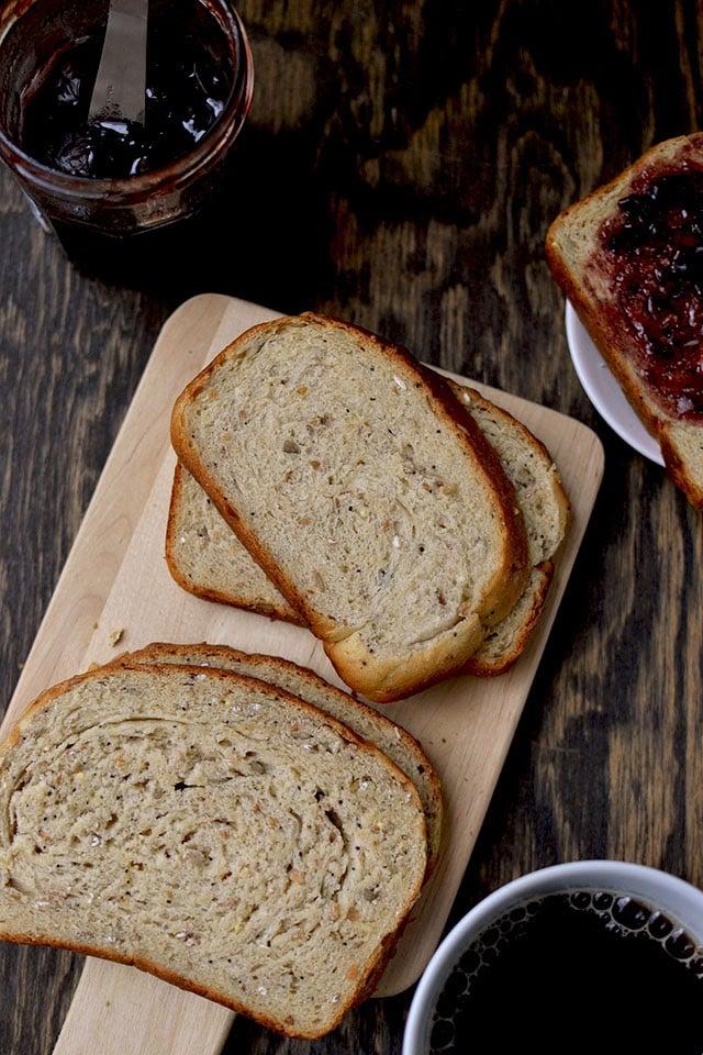 harvest-grains-loaf.44045.jpg