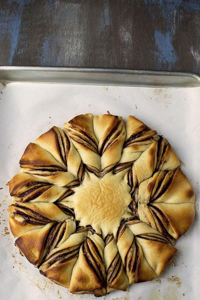 nutella-star-bread.43938.jpg