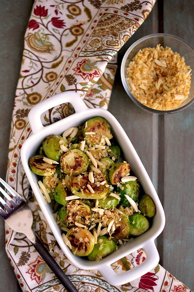 pan-seared-brussels-sprouts-with-toasted-almonds.44033.jpg