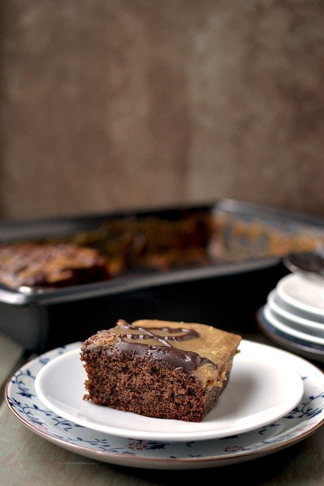 sourdough-chocolate-cake.43894.jpg