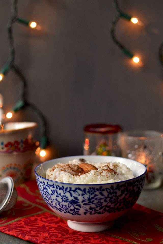 swedish-rice-pudding-for-food-of-the-world.44018.jpg
