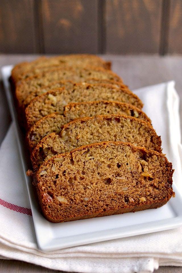 wholewheat-banana-bread-made-with-honey.43997.jpg