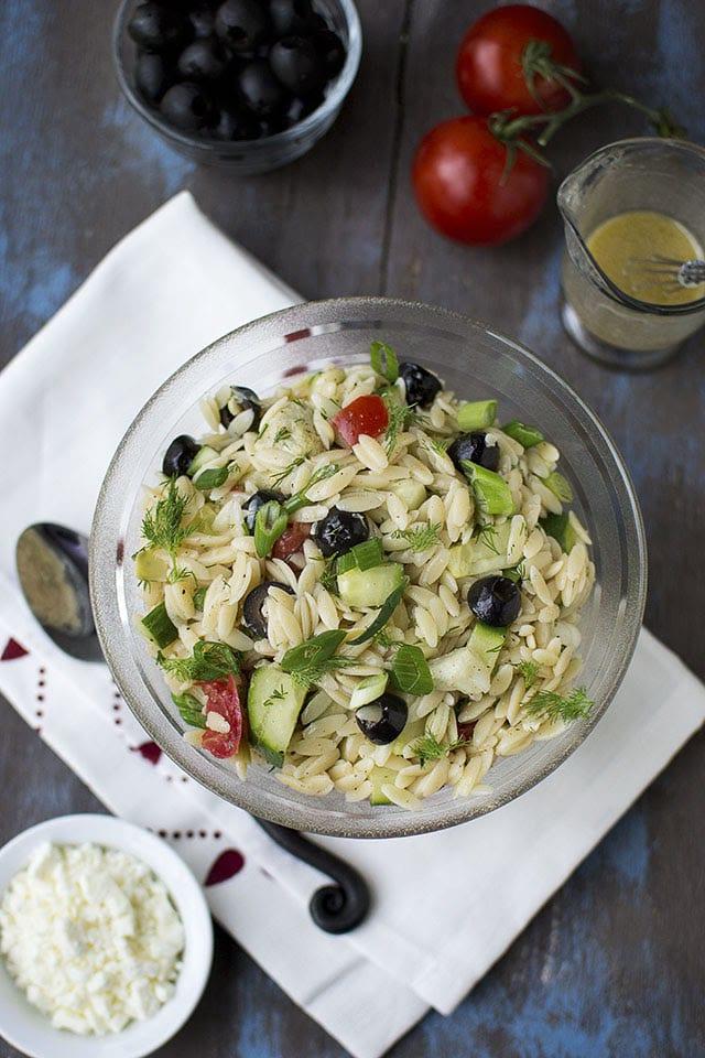 greek-orzo-salad.43867.jpg
