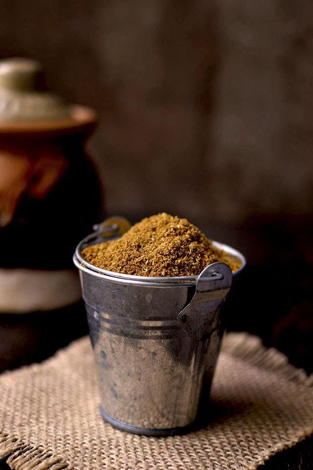 mysore-rasam-powder.43818.jpg