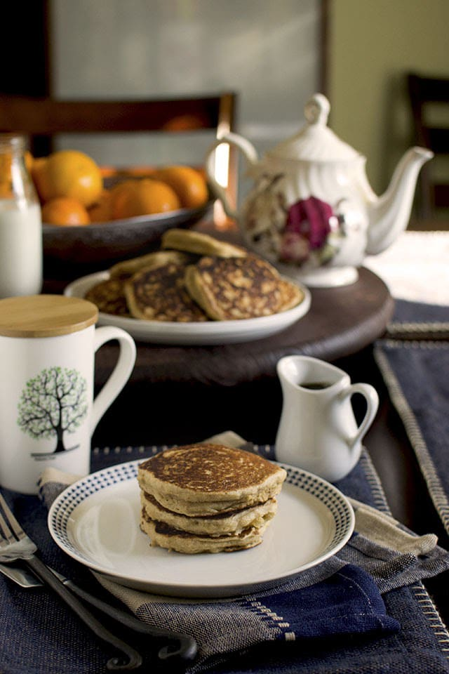 pancakes-with-multigrain-flour-and-buttermilk.43833.jpg