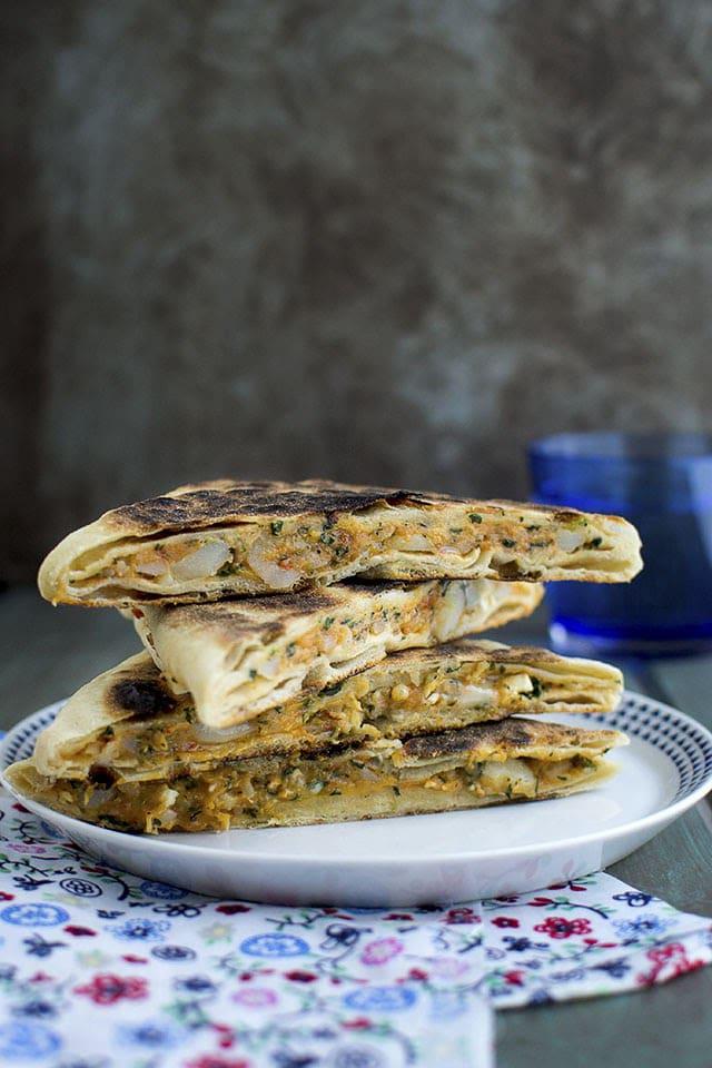 cheese-and-potato-gozleme-for-breadbakers.43776.jpg