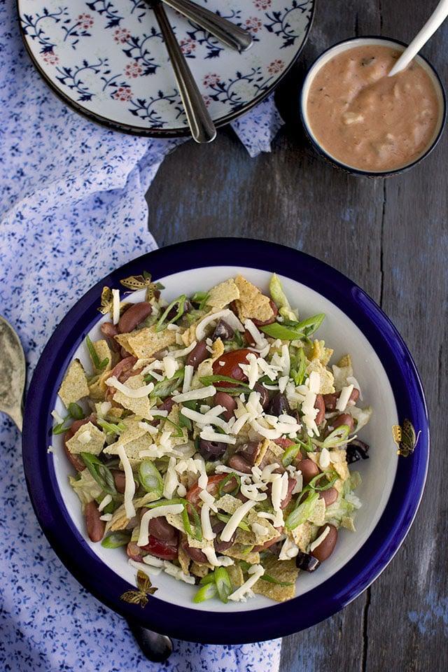 taco-salad-vegetarian-recipe.43791.jpg