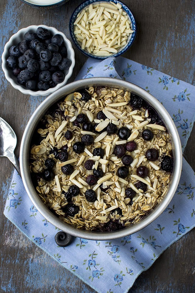 baked-oatmeal-with-coconut-milk.43636.jpg